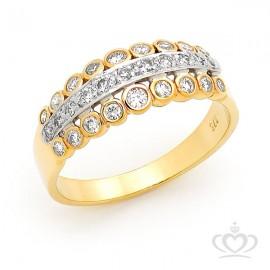 Dress Rings
