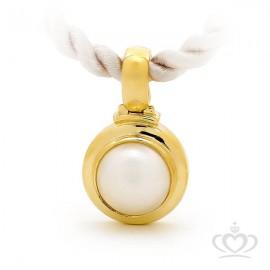 Pearl Pendants