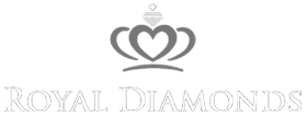 Royal-Diamonds.com.au